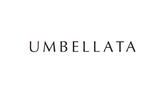 Umbellata